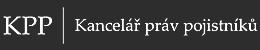 KPPČR - Kancelář práv pojistníků